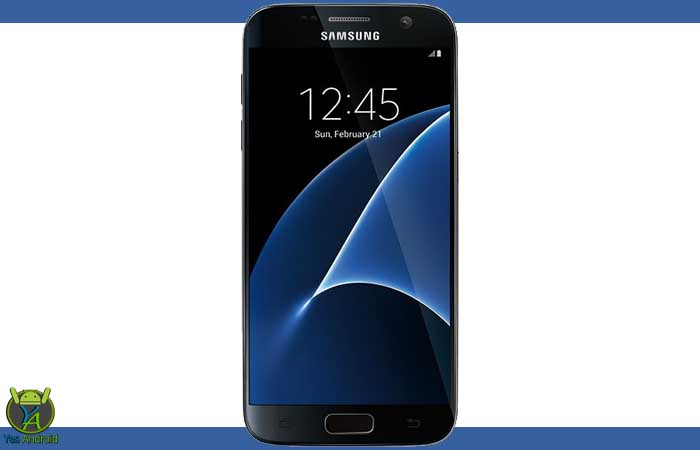 Update G930PVPS5BRA1 Galaxy S7 SM-G930P Stock Firmware Download