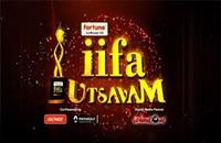 IIFA Utsavam – Sirappu Munnottam  28-05-2017 SUn TV  Special 2017