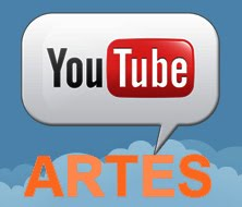Canal Artes