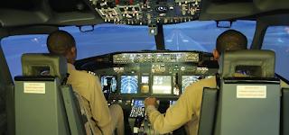 Ethiopian Airlines: Τα τελευταία λόγια του πιλότου πριν από τη συντριβή του αεροπλάνου