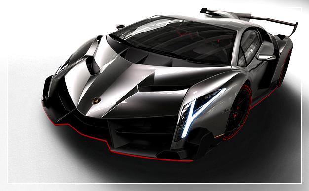 Gambar Wallpaper Mobil Sport: 10 Gambar Mobil Sport Lamborghini Paling Mewah Dan Keren