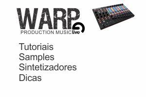 Xfer Records LFOTool 1 6 9 x WiN - Warp Music Production Live