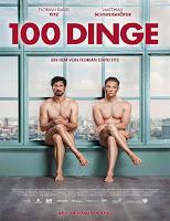 100 Dinge (2018)