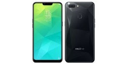 How to Flash Realme 2 without a PC