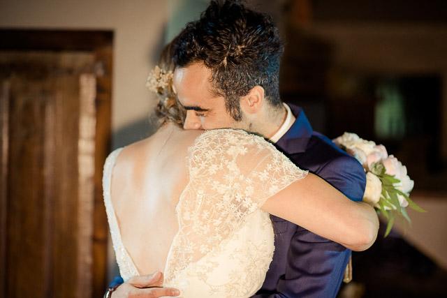 cortal gran girona gerona boda costa brava emporda ampurdan romantica original wedding destination