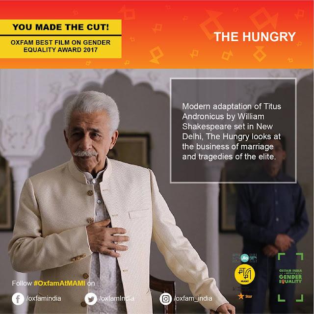 MAMI-JioMAMI-Oxfam-Cinemawallah-Jury-Hungry-Naseeruddin-shah