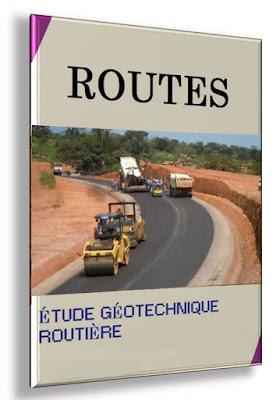 Cours de routes pdf