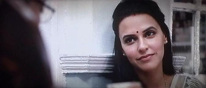 Watch Online Full Hindi Movie Maximum (2012) On Putlocker Blu Ray Rip