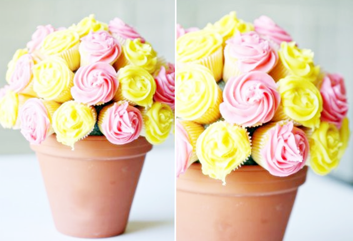 http://seevanessacraft.com/2016/03/recipe-vanilla-cupcake-flower-bouquet/#_a5y_p=5201854