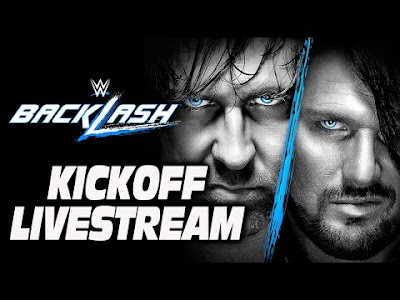 WWE Backlash 2016 KickOff 480p WEBRip 200mb world4ufree.ws tv show WWE Backlash 2016 KickOff 600mb 300mb 480p compressed small size free download or watch online at world4ufree.ws
