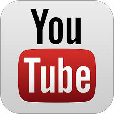 CANAL You Tube            CBSANJUAN