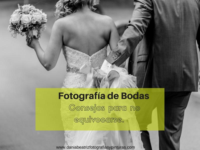 fotografia-de-bodas-consejos