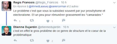 https://twitter.com/Regis_Francois/status/873665378957893633