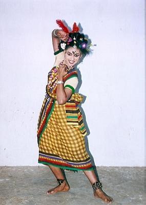 b1d95a6cafbd FOLK DANCE DRESS PATTERNS ~ DANCE DRESS TAILORING