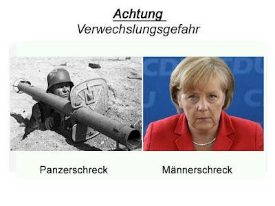 Lustige Bilder Merkel Wk2