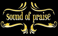 http://remajadalamterang.blogspot.co.id/2016/11/tentang-sound-of-praise-lagu-sound-of-praise.html