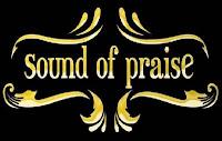 http://remajadalamterang.blogspot.co.id/2016/11/tentang-sound-of-praise-lagu-sound-of-praise.html