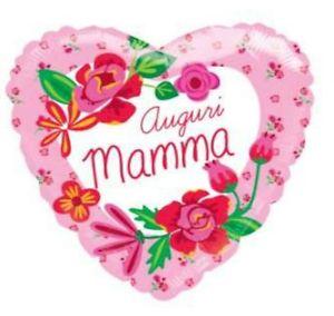 Auguri Mamma
