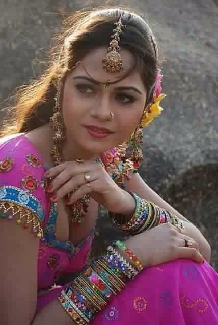 Mamta Soni Gujarati Actress Hd Wallpaper Images - Latest -7046