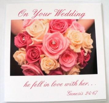 Happy wedding greeting cards birthday card happy wedding greeting cards m4hsunfo