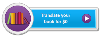 Book translation for free