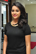 Sri divya new cute photos-thumbnail-19
