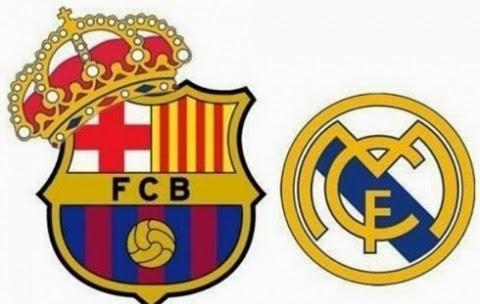 Cosas Que Hay De Saber Dibujos Animados Divertidos De Real Madrid