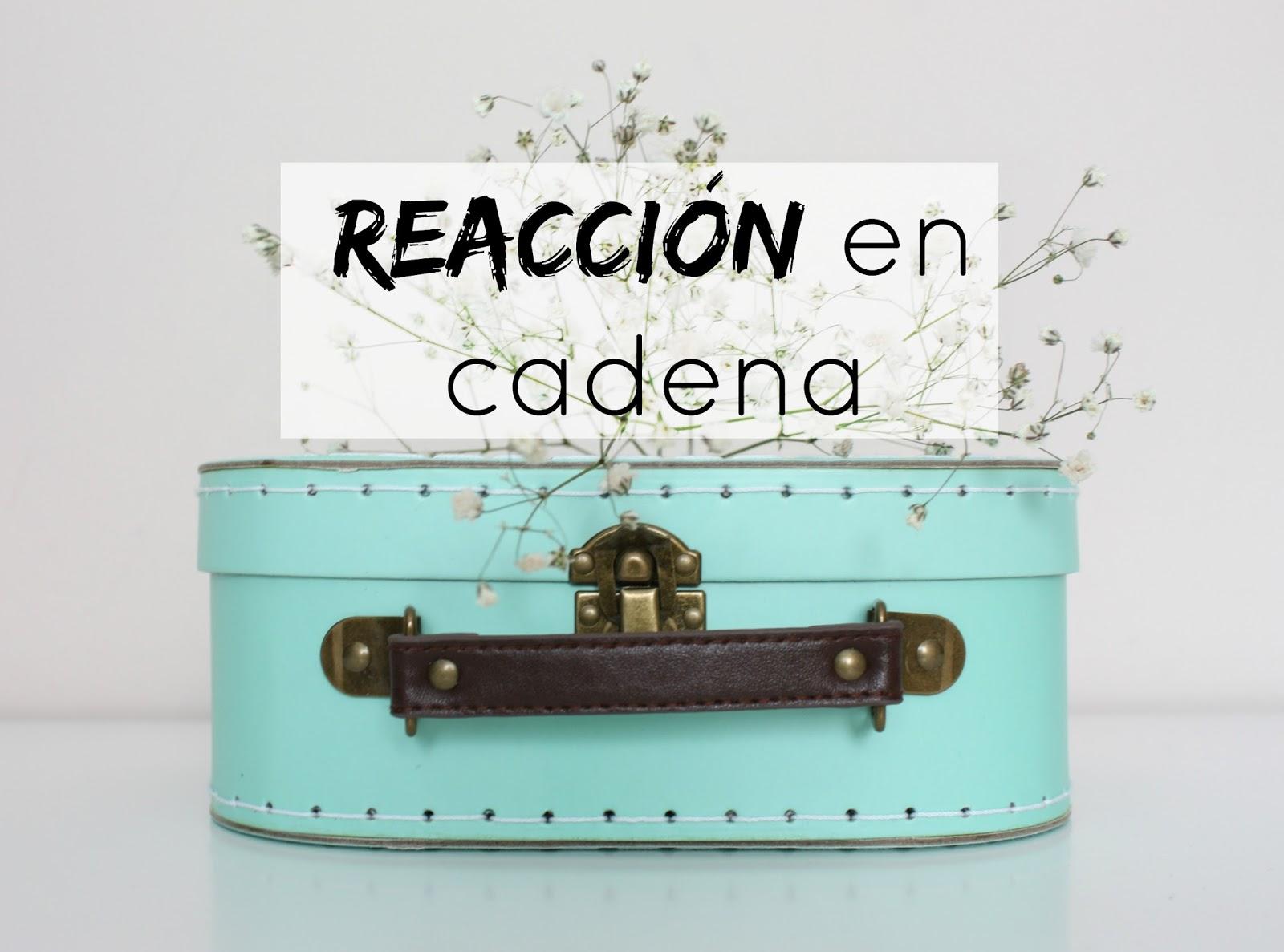 http://mediasytintas.blogspot.com/2015/04/reaccion-en-cadena.html