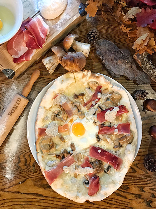 Pizza-tartufo-funghi-ginos.jpg