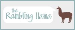The Rambling Llama