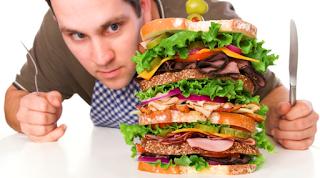 Cara Mengatasi dan Menghentikan Makan Emosional