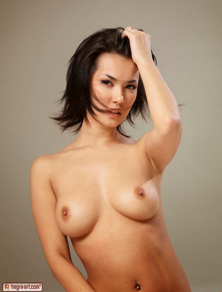 Maria Ozawa Nude Photo
