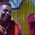 VIDEO:Otile Brown.Ft.Aslay - Nikupe Nini:Download