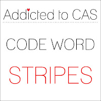 http://addictedtocas.blogspot.co.uk/2016/07/challenge-92-stripes.html
