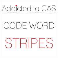 http://addictedtocas.blogspot.co.uk/2016/07/challenge-92-stripes.html