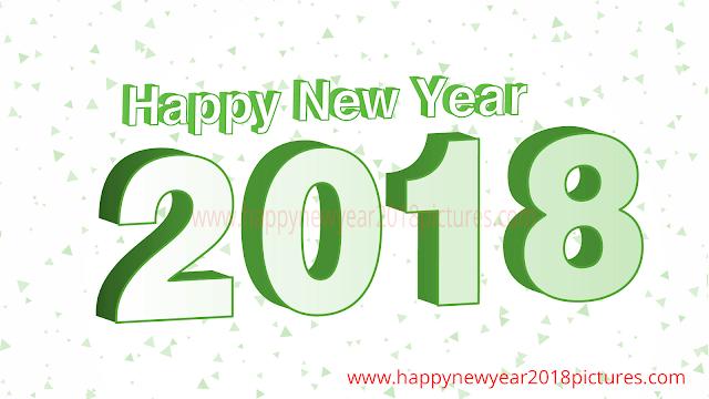 2018 Happy new year messages quotes In Italian Felice Anno Nuovo 2018 Citazioni