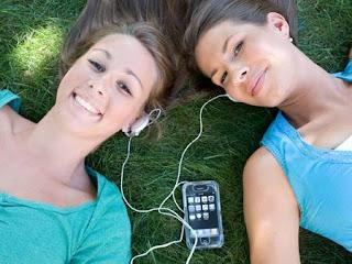 teen, adolescente, música, sucesso.