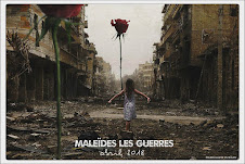WEB MALEÏDES roses d'abril