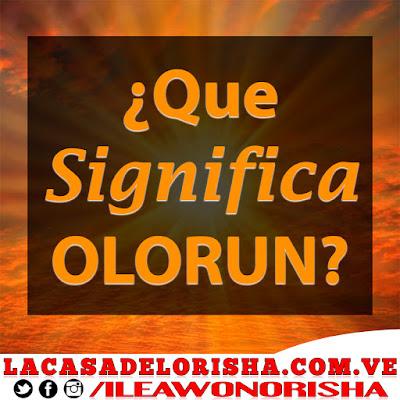 El-sol-siempre-vuelve-a-brillar-olorun-osha-ifa-santeria-religion-cubana