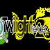 Review & Mencoba Twilight Render V.2 for SketchUp