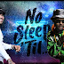 LaYlizzy - No Sleep til  (feat Chris Brown) [Trap] (2o19)