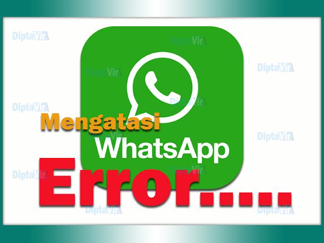 cara-mengatasi-whatsapp-error-pending