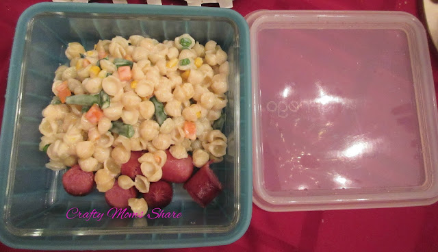 I am now wanting the Frego Food Storage Container - 2 Cup ... & Crafty Moms Share: The Grommet -- Product u0026 Company Review