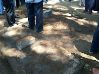 tunjung-pemakaman--soeharso-