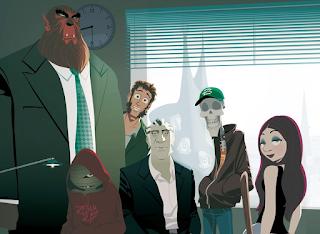 http://img.filmsactu.net/datas/fiches/c/a/cartoon-movie/xl/cartoon-movie-artwork-4f3251bc934f9.jpg