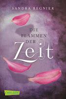 https://www.carlsen.de/softcover/die-zeitlos-trilogie-band-3-die-flammen-der-zeit/60911
