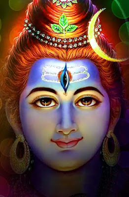 beautiful-lord-siva-face-images-for-cell