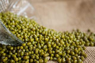 manfaat-kacang-hijau-bagi-kesehatan,www.healthnote25.com