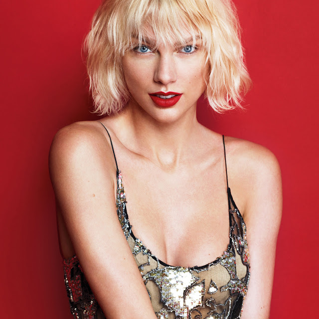 Taylor-Swift-Mert-And-Marcus