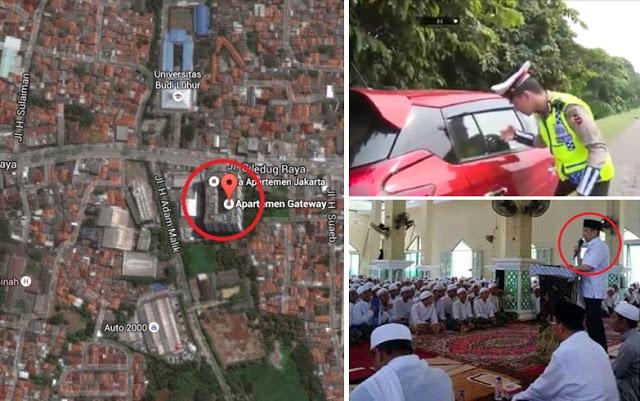 PERHATIAN....Inilah 3 Tanda Kiamat yang Telah Muncul di Indonesia